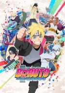 boruto_-_naruto_next_generations_critique