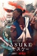 yasuke-netflix-japon-feodal-chronique