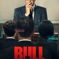 Bull (saison 2), des affaires sur des enjeux de société et des dilemmes moraux