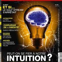 Science & Vie (août 2021, n°1247) : bilan et résumé